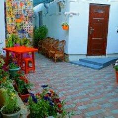 Частный дом, отдельно стоящий на два номера, Советская улица на 2 номера - Фотография 2