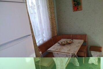Частный дом по номерам, Советская улица на 2 номера - Фотография 4