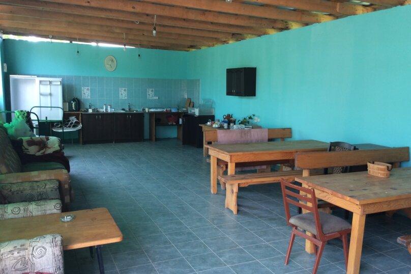 Дом под ключ , 200 кв.м. на 15 человек, 8 спален, пос. Птицефабрика, Фабричная , 19, Пицунда - Фотография 3