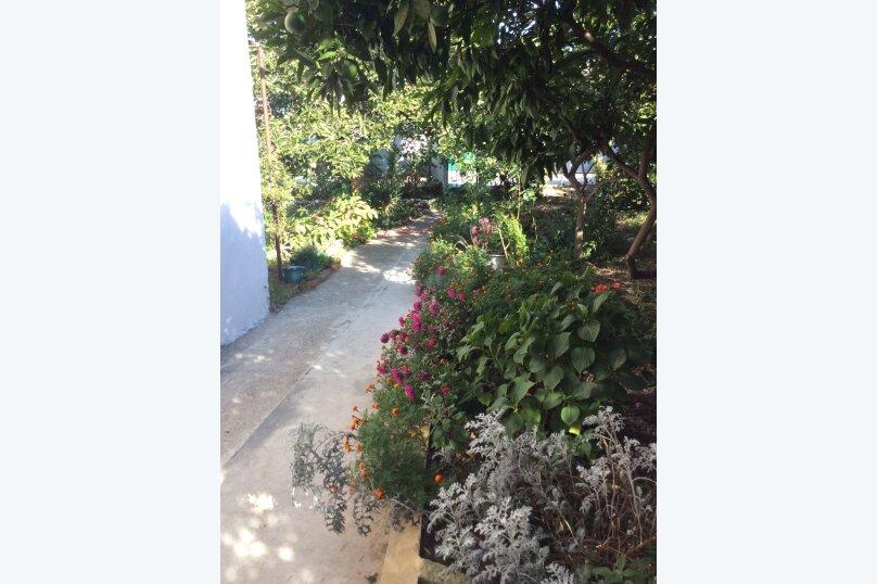 Дом под ключ , 200 кв.м. на 15 человек, 8 спален, пос. Птицефабрика, Фабричная , 19, Пицунда - Фотография 11