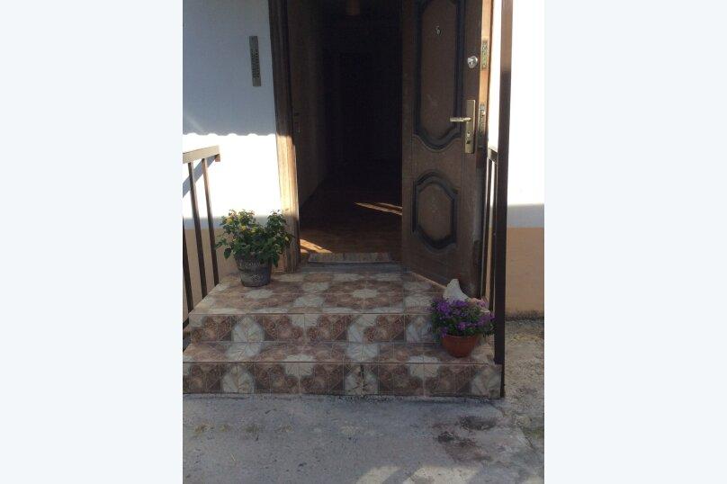 Дом под ключ , 200 кв.м. на 15 человек, 8 спален, пос. Птицефабрика, Фабричная , 19, Пицунда - Фотография 19