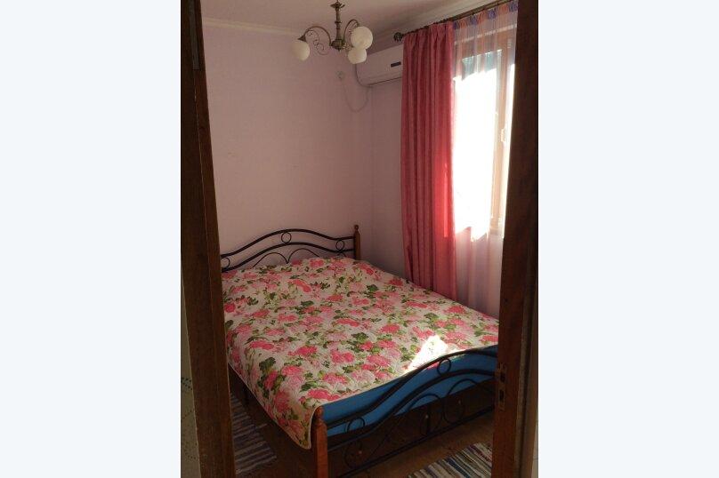 Дом под ключ , 200 кв.м. на 15 человек, 8 спален, пос. Птицефабрика, Фабричная , 19, Пицунда - Фотография 24