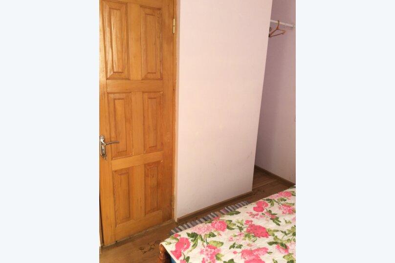 Дом под ключ , 200 кв.м. на 15 человек, 8 спален, пос. Птицефабрика, Фабричная , 19, Пицунда - Фотография 25