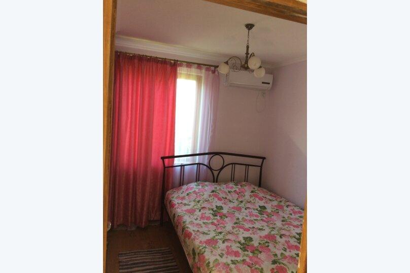 Дом под ключ , 200 кв.м. на 15 человек, 8 спален, пос. Птицефабрика, Фабричная , 19, Пицунда - Фотография 28