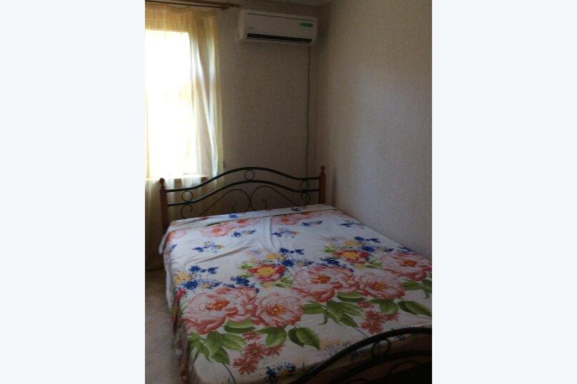 Дом под ключ , 200 кв.м. на 15 человек, 8 спален, пос. Птицефабрика, Фабричная , 19, Пицунда - Фотография 31