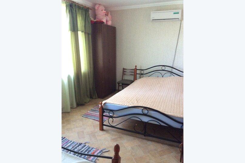 Дом под ключ , 200 кв.м. на 15 человек, 8 спален, пос. Птицефабрика, Фабричная , 19, Пицунда - Фотография 32