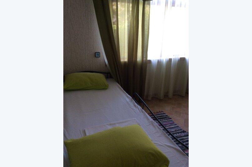 Дом под ключ , 200 кв.м. на 15 человек, 8 спален, пос. Птицефабрика, Фабричная , 19, Пицунда - Фотография 33
