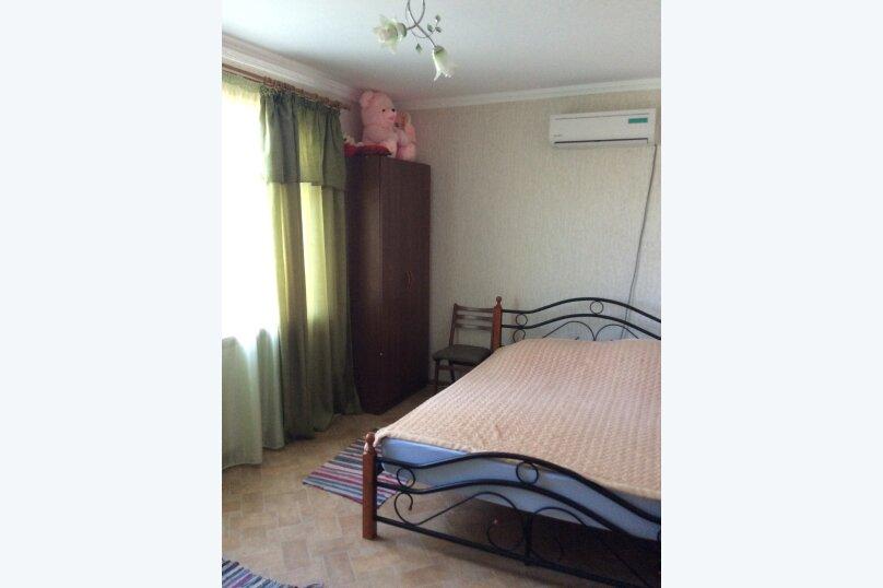 Дом под ключ , 200 кв.м. на 15 человек, 8 спален, пос. Птицефабрика, Фабричная , 19, Пицунда - Фотография 34