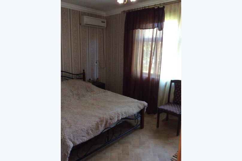 Дом под ключ , 200 кв.м. на 15 человек, 8 спален, пос. Птицефабрика, Фабричная , 19, Пицунда - Фотография 35