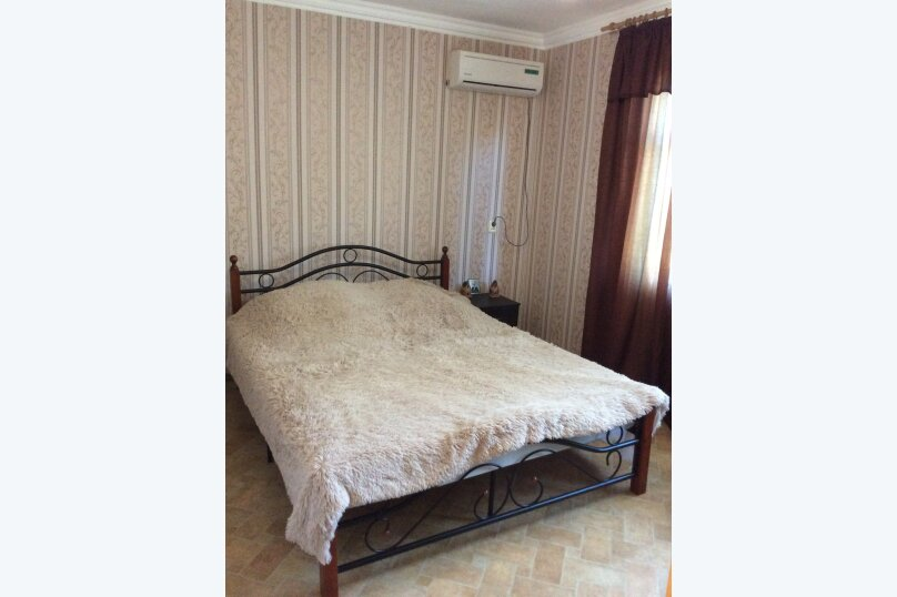 Дом под ключ , 200 кв.м. на 15 человек, 8 спален, пос. Птицефабрика, Фабричная , 19, Пицунда - Фотография 36