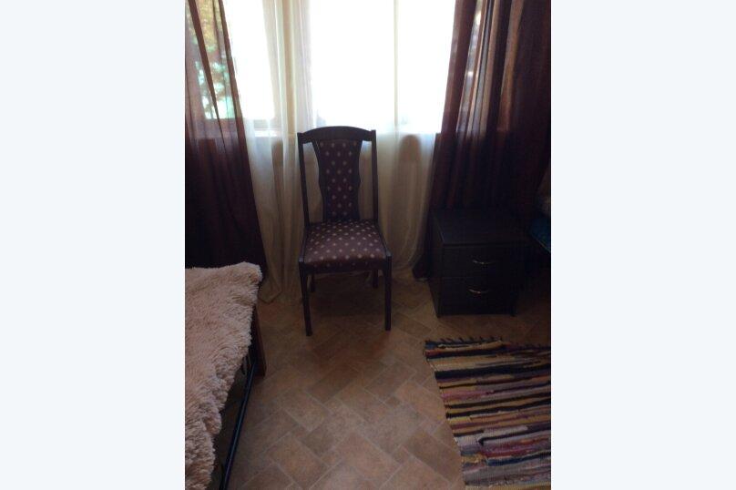 Дом под ключ , 200 кв.м. на 15 человек, 8 спален, пос. Птицефабрика, Фабричная , 19, Пицунда - Фотография 37