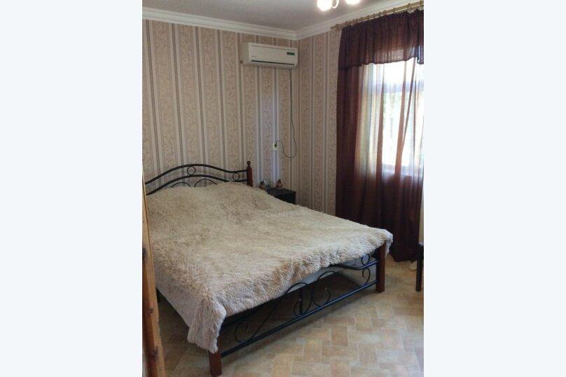 Дом под ключ , 200 кв.м. на 15 человек, 8 спален, пос. Птицефабрика, Фабричная , 19, Пицунда - Фотография 38