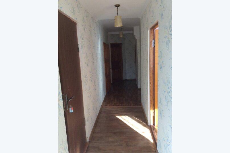 Дом под ключ , 200 кв.м. на 15 человек, 8 спален, пос. Птицефабрика, Фабричная , 19, Пицунда - Фотография 39