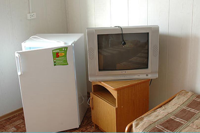 "База отдыха ""Дельфин"", Калабадка, 84 на 144 номера - Фотография 88"