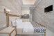 Апарт-студио:  Квартира, 2-местный, 1-комнатный - Фотография 21