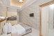 Апарт-студио:  Квартира, 2-местный, 1-комнатный - Фотография 25