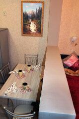 1-комн. квартира, 23 кв.м. на 2 человека, улица Черепахина, Ростов-на-Дону - Фотография 2