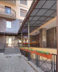 Гостиница, 9-я Советская улица на 19 номеров - Фотография 2