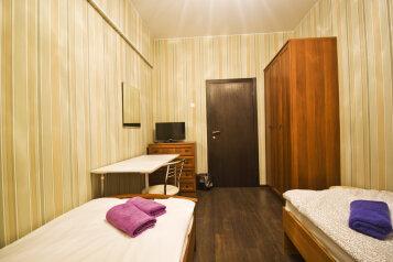 Отдельная комната, площадь Победы, 1Б, Москва - Фотография 2
