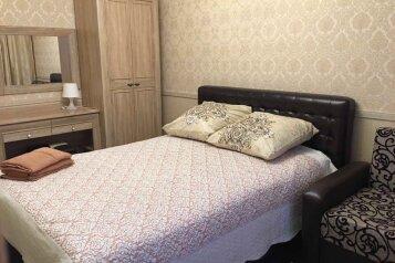 Дом 120 м² на участке 5 сот. , 120 кв.м. на 6 человек, 3 спальни, Совхозная улица, Суздаль - Фотография 1