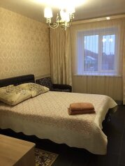Дом 120 м² на участке 5 сот. , 120 кв.м. на 6 человек, 3 спальни, Совхозная улица, Суздаль - Фотография 4