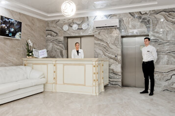 Апарт-отель , Навагинская улица на 31 номер - Фотография 2