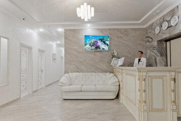 Апарт-отель , Навагинская улица, 3 на 31 номер - Фотография 4