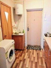 1-комн. квартира, 21 кв.м. на 3 человека, улица Татарстан, 51, Казань - Фотография 3