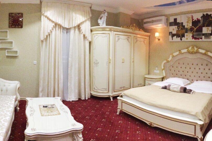 """Отель """"Agava"""", улица А. Белиашвили, 161 на 21 номер - Фотография 9"""