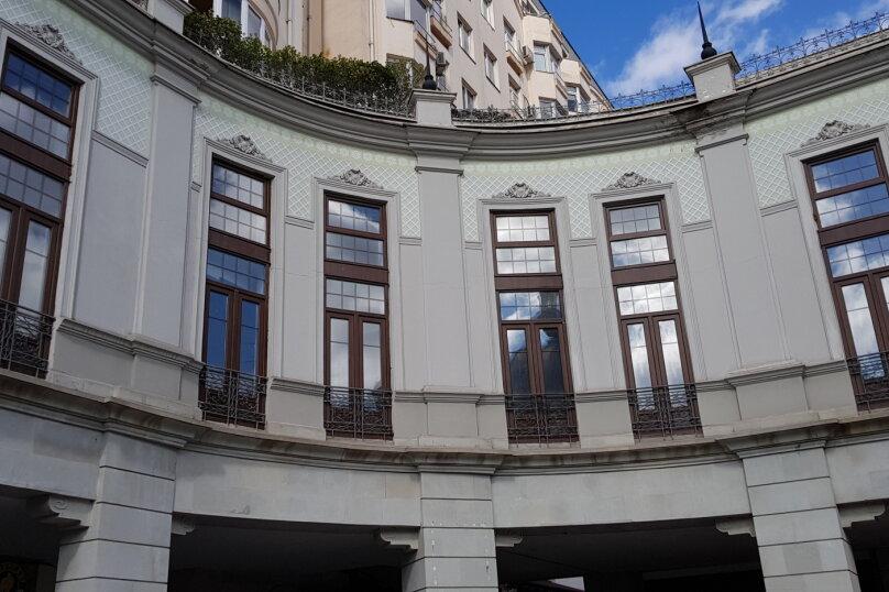 """Отель """"REDLINE"""", улица Котэ Марджанишвили, 16Б на 53 номера - Фотография 1"""