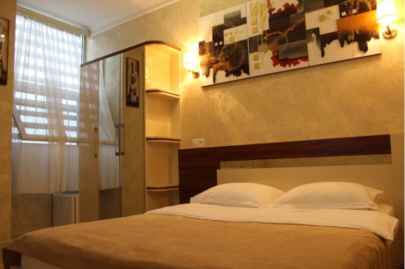 """Отель """"Agava"""", улица А. Белиашвили, 161 на 21 номер - Фотография 13"""