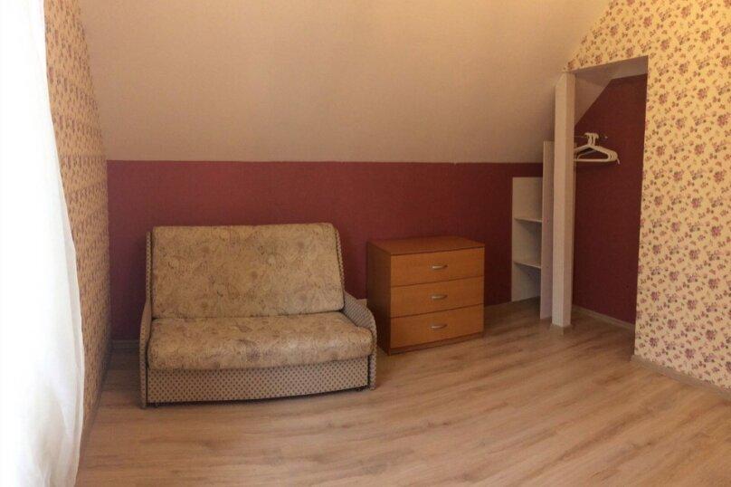 Просторный, светлый дом, для Вас, 140 кв.м. на 14 человек, 4 спальни, д. Рохма, 7, Санкт-Петербург - Фотография 11