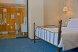 """Отель """"REDLINE"""", улица Котэ Марджанишвили, 16Б на 53 номера - Фотография 4"""