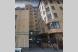 """Гостиница """"9 Сов"""", 9-я Советская улица, 5 на 19 номеров - Фотография 15"""