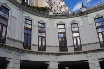 REDLINE HOTEL, улица Котэ Марджанишвили, 16Б на 53 номера - Фотография 1