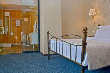 REDLINE HOTEL, улица Котэ Марджанишвили, 16Б на 53 номера - Фотография 4