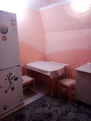 1-комн. квартира, 32 кв.м. на 3 человека, петрова-водкина, 8, Хвалынск - Фотография 3