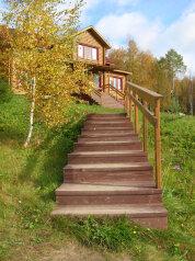 Гостевой дом на турбазе, д. Вагвозеро на 6 номеров - Фотография 4