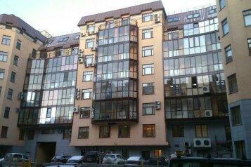 Гостиница, 9-я Советская улица, 5 на 19 номеров - Фотография 1