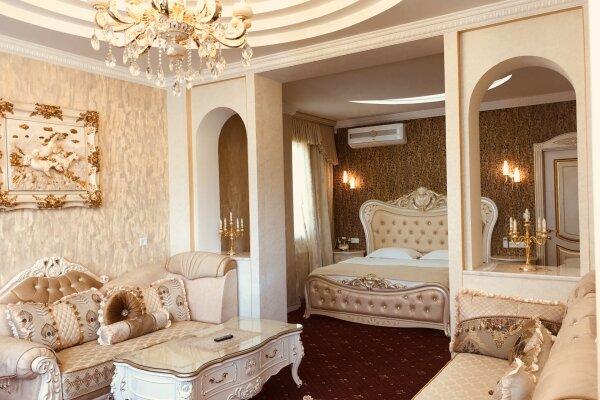 Отель Agava , улица А. Белиашвили, 161 на 21 номер - Фотография 1
