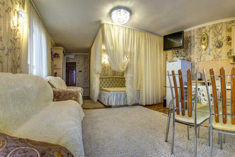 Отдельная комната, Терлецкого, 8А, Форос - Фотография 1