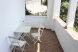 двухкомнатный стандарт  с мини кухней:  Квартира, 4-местный, 2-комнатный - Фотография 108