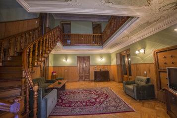 """Гостиница """"Top Floor"""", Лагидзе, 9 на 5 номеров - Фотография 2"""