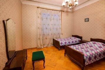 """Гостиница """"Top Floor"""", Лагидзе, 9 на 5 номеров - Фотография 4"""