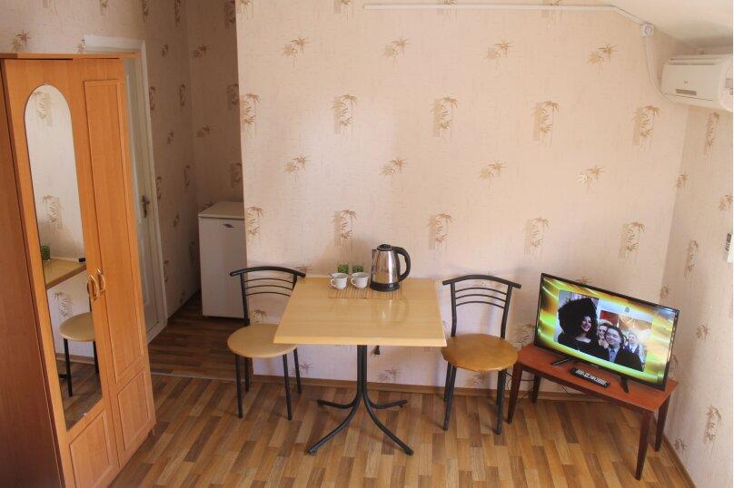 """Гостиница """"Юлия"""", улица Гарнаева, 76 на 15 комнат - Фотография 27"""