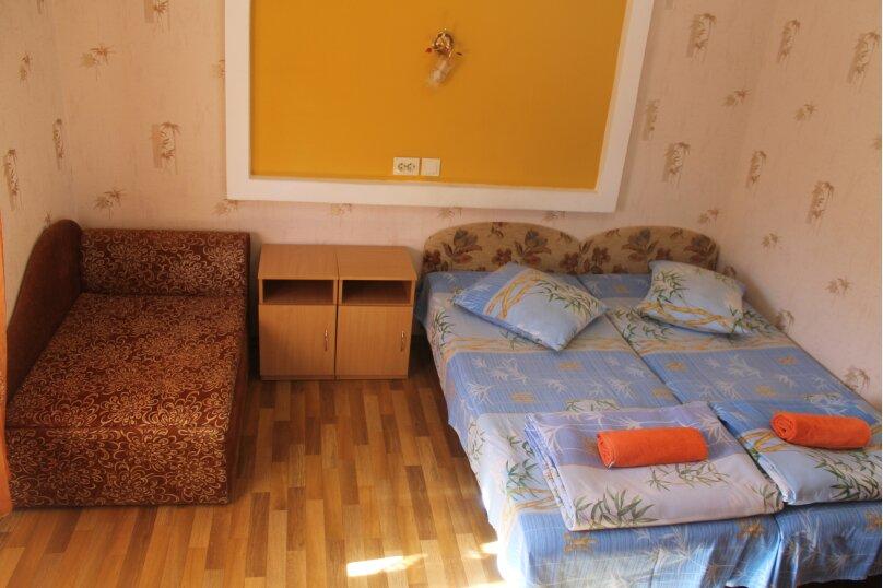 """Гостиница """"Юлия"""", улица Гарнаева, 76 на 15 комнат - Фотография 28"""