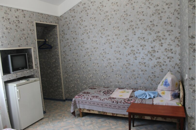 """Гостиница """"Юлия"""", улица Гарнаева, 76 на 15 комнат - Фотография 30"""