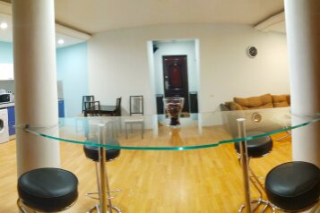 2-комн. квартира, 64 кв.м. на 20 человек, 4-я Мякининская улица, 25с1, Москва - Фотография 4