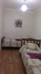 """Гостевой дом """"Hello"""", улица Саят-Новы на 3 номера - Фотография 3"""