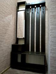 2-комн. квартира, 50 кв.м. на 4 человека, улица Электриков, 9, Екатеринбург - Фотография 2